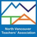 North Vancouver Teachers' Association